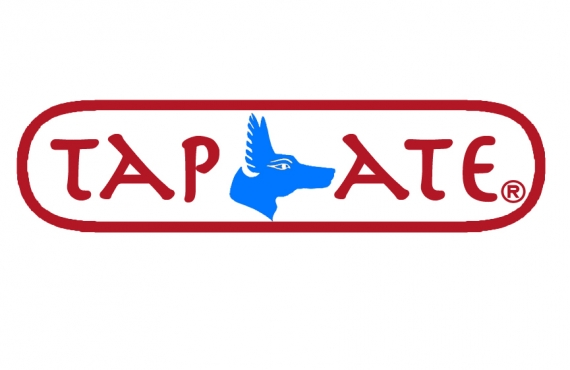 Welcome the new brand TAPATE
